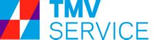 TMV Service OY