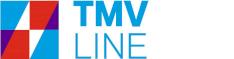 TMV Line Oy